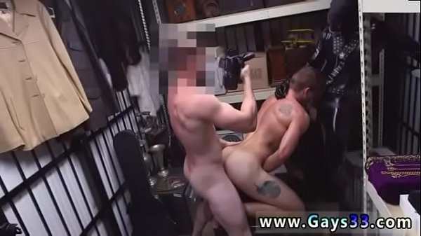 Master, First sex, Dungeon, Gay first time