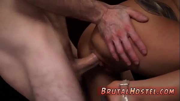 Pain, Excitement, Bdsm extreme, Extreme pain, Exciting, Nipples bdsm