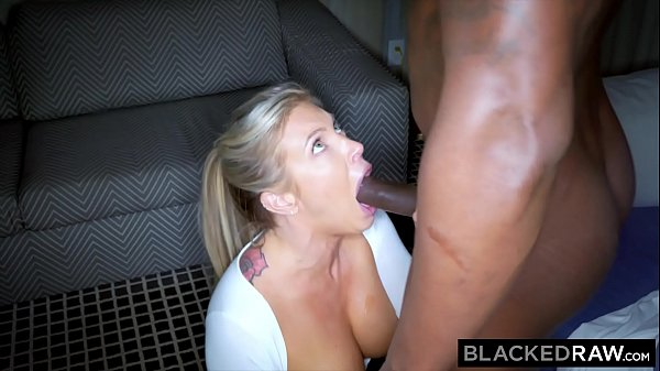 Husband, Blackedraw, Husband bbc, Blonde wife, Bbc husband, Cucked