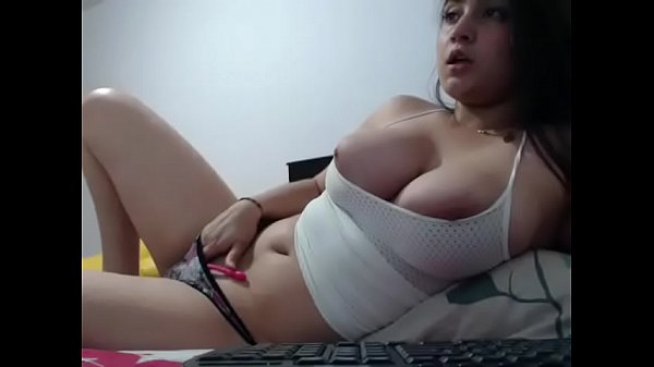 Squirt pussy, Squirt hot, Pussy squirting