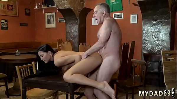Surprise, Lick pussy, Surprised, Sucking pussy, Pussy suck, Hd pussy