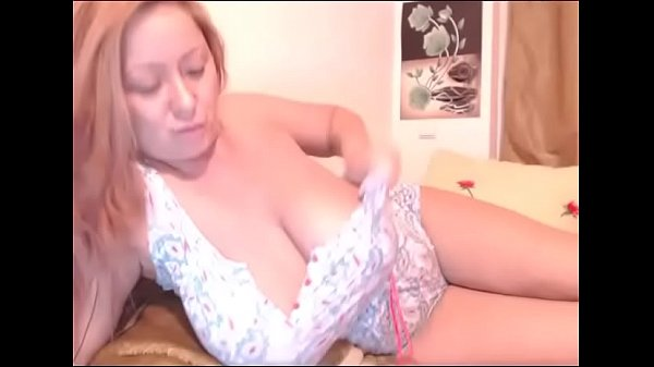 Wow, Perfect tits, Wow girls, Hot perfect girls, Wow girl, Perfect girl