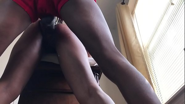 Doggy style, Doggie style, Try bbc, Bbc doggy, Year