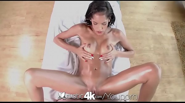 Shower, Youporn, Oil body, Oiled pussy, Oiled body, Oil pussy