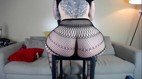 Pantyhose, Pantyhose fuck, Chair, My daddy, Fuck me daddy, Daddy fuck me