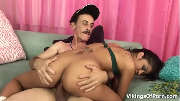 Inside, Old teacher, Inside pussy, Old cock, Ray j, Old m