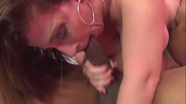 Sara jay, Mature pussy, Black mature, Pussy filled, Jay, Filled