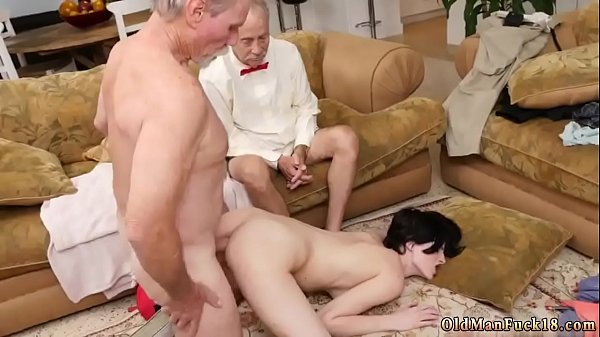 Fat anal, Fat guy, Old fat, Old anal, Fat old, Principal