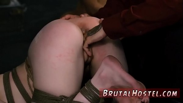 Amateur anal, Sexy girl, Anal slave, Slave girl, Girl slave, Youth