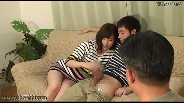 Japanese wife, Wife sharing, Wife shared, Share wife, Japanese cuckold, Sharing wife