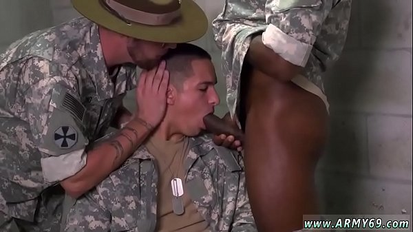 Punishment, Turkish, Punish, Turkish gay, Gay punish, Model porn