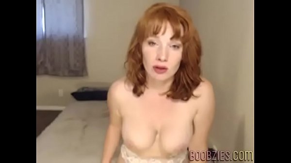 Super hot, Fuck girlfriend, Shaveing, Shave her pussy