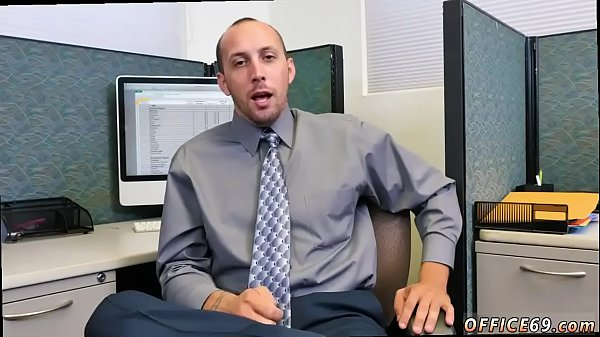 Star, Usa, Straight, Cpr, Ping