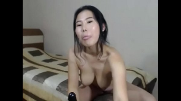 Asian cams, Too, Cam to cam