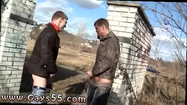 Public, Public gay, Hot guy, Hot guys fuck, Hot guy fuck, Two gay