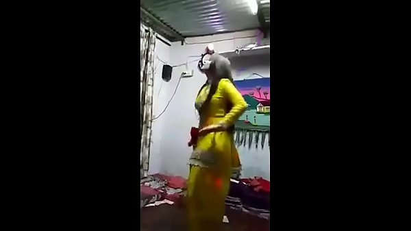 Indian hot, Dancing, Hot indian, Indian dance, Indian hot girl, Hot dance