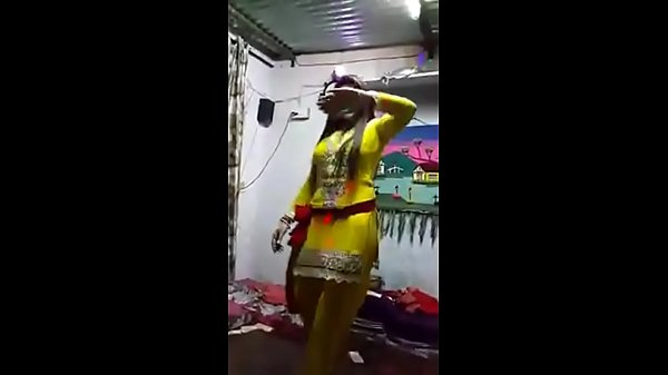Dancing, Indian hot, Hot indian, Indian dance, Indian hot girl, Hot dance
