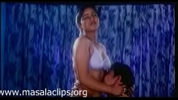 Mallu, Reshma, Actress, Boob suck, Sucking boobs, Mallu actress
