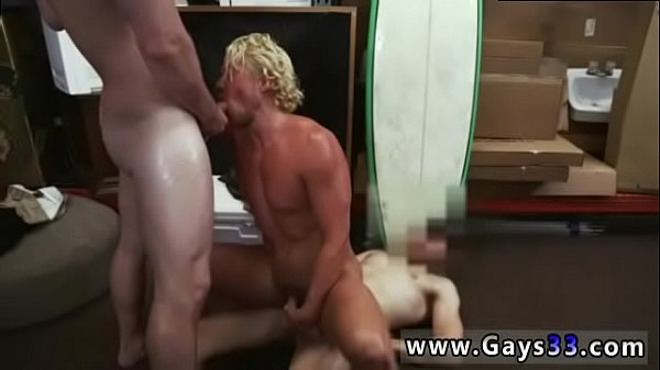 Gay muscle, Muscle gay, Muscle man, Deepest, Muscled, Muscle sex