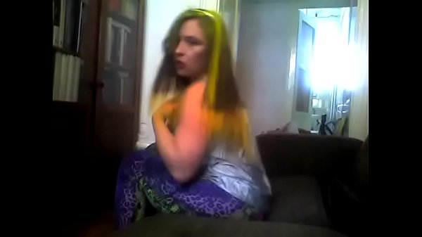 Dancing, Home made, Made, Home video, Hot video, Girl dance