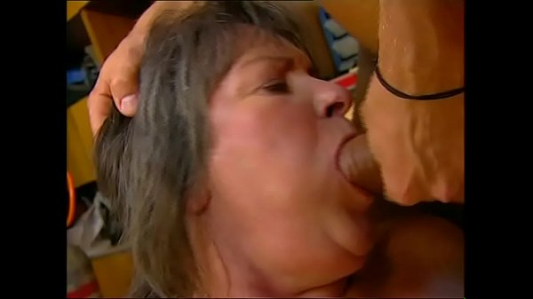 My mother, Mother anal, Dream, Movie full, Anal mother, Movies full