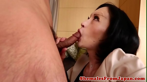 Tranny cock, Tranny fat, Asian sucking, Tranny fuck, Tranny asian, Asian fucking