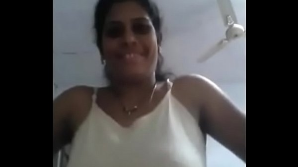 Mallu, Indian aunty, Indian boobs, Mallu aunty, Indian mallu, Indian aunties
