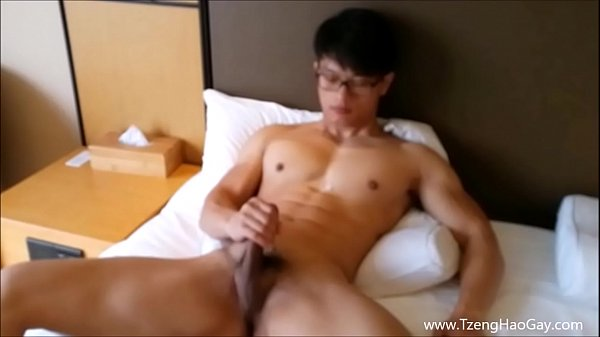 Muscle, Huge cumshot, Huge load, Huge loads, Young cumshot