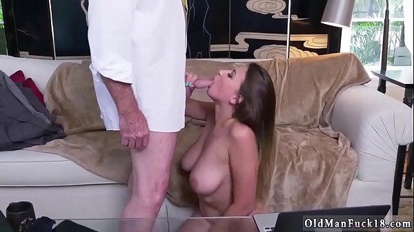Old couple, Ivy, Giant, Couples, Giant ass, Orgasm xxx