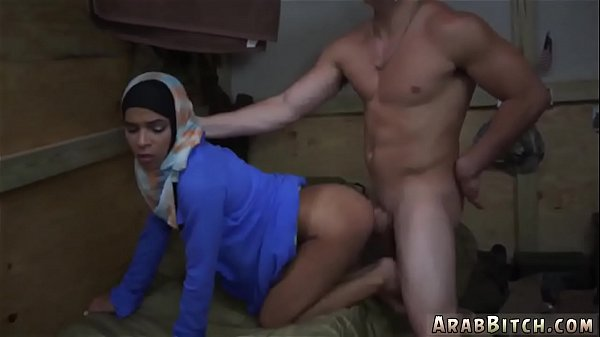 Flash, First anal, Operation, Anal hd, Hd pussy, Hd anal