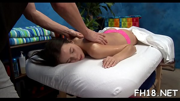 Massage, Massage therapists, Therapist, Massage therapist