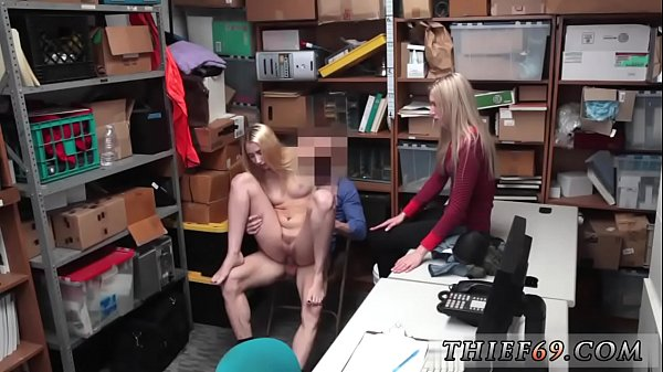 Mother anal, Mother fuck, Interrogation, Criminal, Anal mother, Mother and
