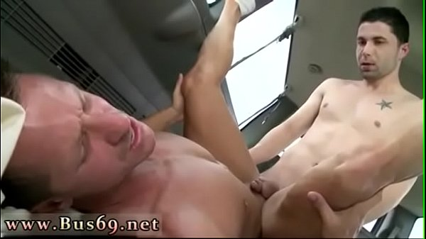 Daddy, Hard anal, Older gay, Daddy anal, Gay hard, Gay older