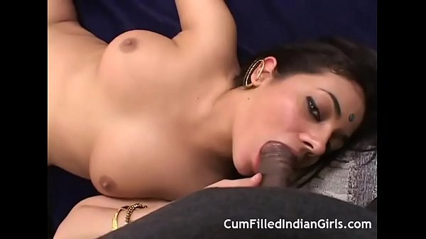 Indian, Indian porn, Indian fucking, Indian xxx, Desi porn, Indian video