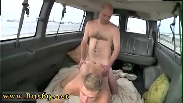 Bodybuilder, Masturbate together, Masturbation together, Bodybuild, Bodybuilders, Together masturbation