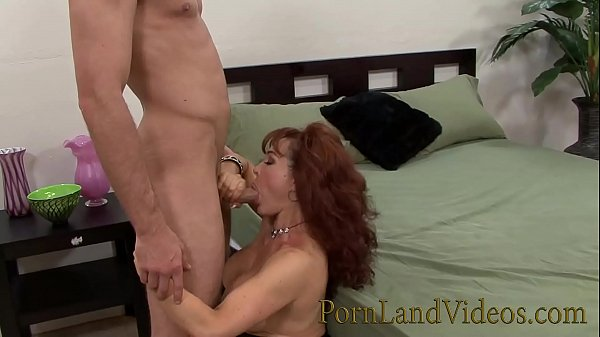 Mommy, Big cock, Young love, Sexy mommy, Mommy love