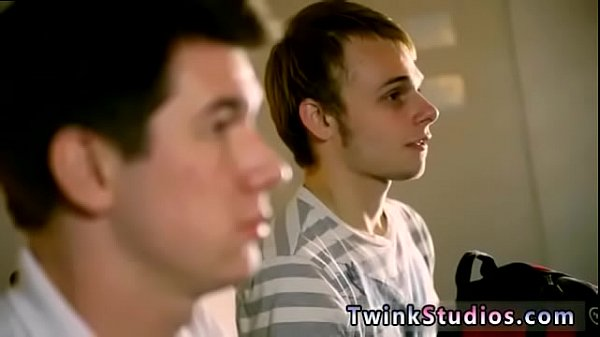 Teen party, Porn movie, Black sex, Porn party, Gay movies, Teen gays