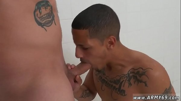 Army, Huge dick, Gay army, Object, Xxx sex, Army sex