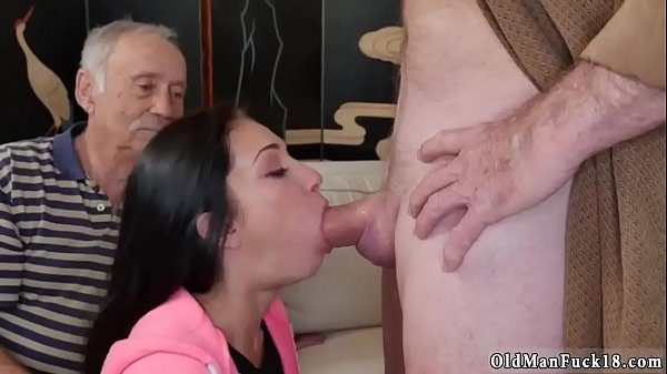 Old daddy, Daddy daughter, Daughter creampie, Daddy creampie, Daddy and daughter, Old creampie