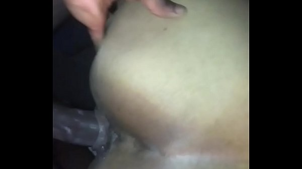 Mom friend, Old mom, Dogging, Mom fuck, Moms friend, Mom friends