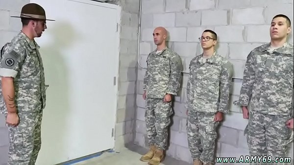 Gay army, Army sex, Anal hot, Good sex, Anal train