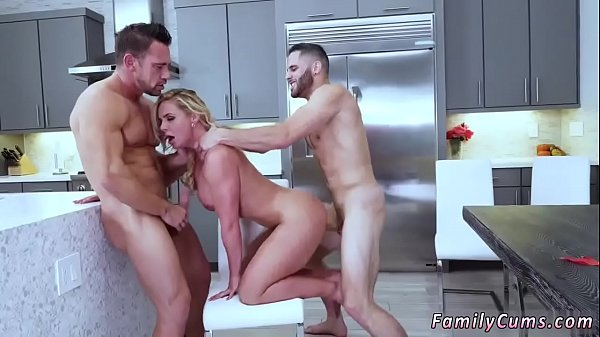 Army, Step dad, Meet, Dad fucks daughter, Stepmoms, Busty stepmom