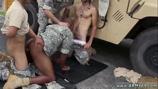 Time, Explosion, First time sex, Military