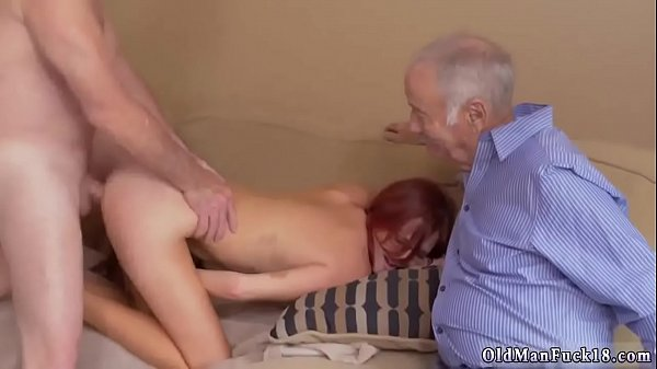 Old teacher, Teen swallow, Swallowed, Old teachers, Teacher girl, Old and young girl
