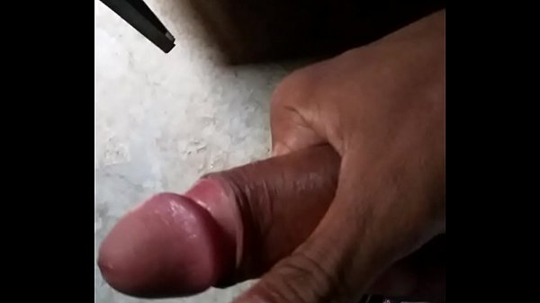 Indian xxx, Indian new, New indian, Hindi indian, Indian video, Xxx indian