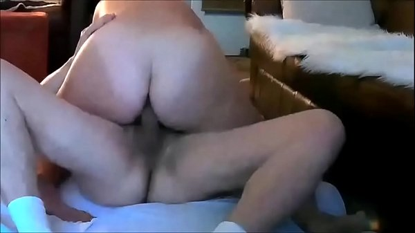 Hidden cam, Hidden fuck, Fat wife, Hidden wife, Wife hidden, Fat ass fuck
