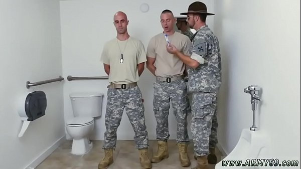 Soldiers, Soldier gay, Navy, Cum gay, Guy cum, Gay soldier