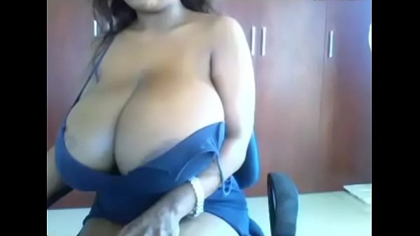 Big black boobs, Black boobs, Super big, Milf big boobs, Milf amateur, Amateur big boobs