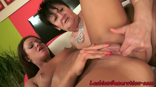 Younger, Granny pussy, Foreplay, Granny x, Pussy granny