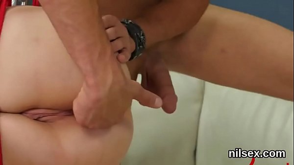Pain, Painful, Anal pain, Pain anal, Painfully, Treatment